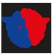 logo-FFPLUM-info
