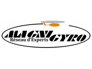 Autogires magni-gyro