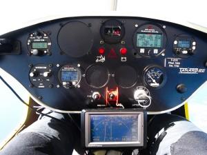 pilote-un-jour-cap-ulm