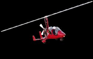 slide-gyro