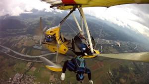 cap-ulm-largage-parachutistes-coupe-icare