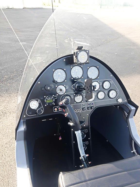 CAP-ULM- gyro-autogyre-autogire -gyrocoptère- giro-autogiro-petit hélicoptère
