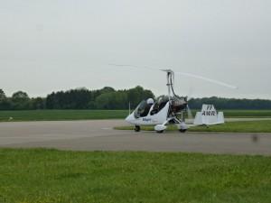 Cap-ULM-Nord- Isère-vol-autogire