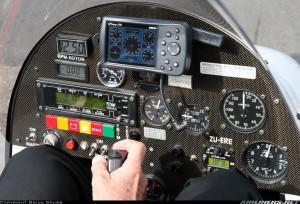 Cap-ULM-Rhone-Alpes-pilotage-autogire