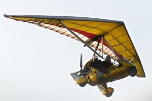cap-ulm-cours-pilotage