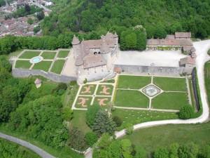 cap-ulm- vol-ulm-nord-isere-chateau-virieu