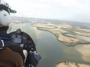 CAP-ULM-isere-vol-autogire