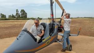 CAP-ULM-Autogyr- autogiro- gyrocopter- gyroplane- autogyro- giro- gyro (1)