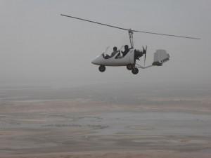 CAP-ULM-Autogyr- autogiro- gyrocopter- gyroplane- autogyro- giro- gyro (2)