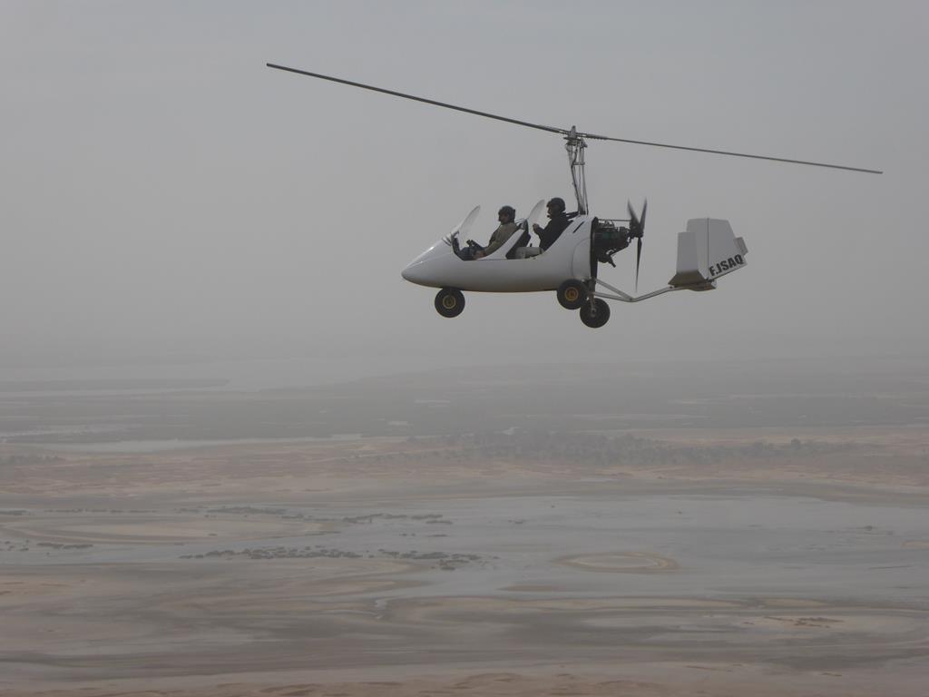 AP-ULM-Autogyr- autogiro- gyrocopter- gyroplane- autogyro- giro- gyro