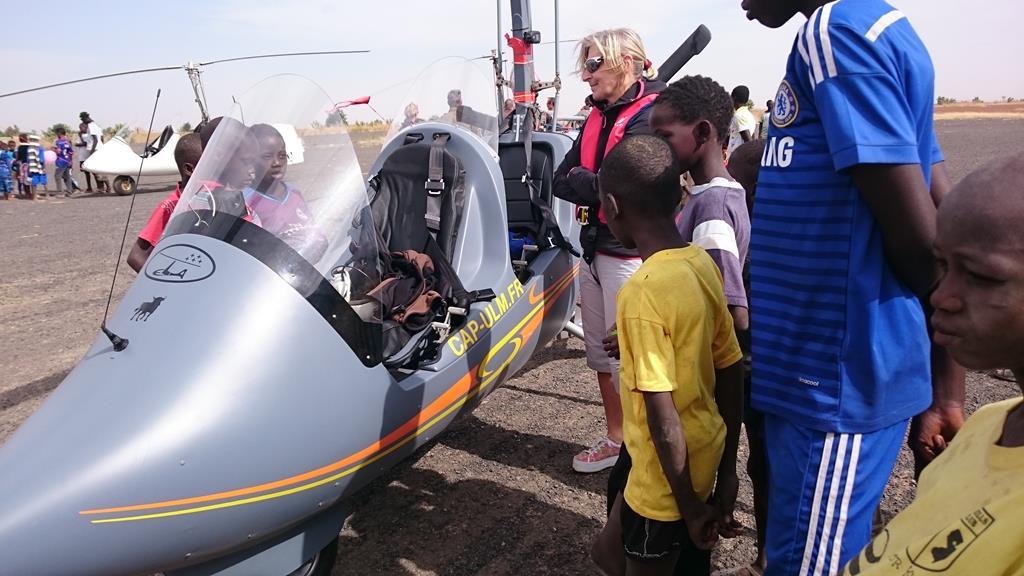 cap ulm bapt mes de l 39 air vols en autogyre autogire gyrocopter gyroplane autogyro giro. Black Bedroom Furniture Sets. Home Design Ideas