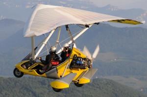 CAP-ULM-Travail- Aérien- Photo- Aérienne- Reportage- aérien- Surveillance-aérienne-Repérage-isere-rhone-alpes (3)
