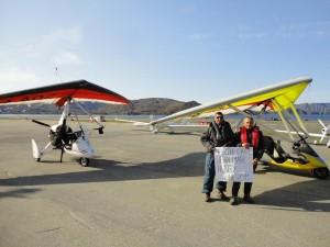 Cadeau-Vol-ULM-Parapente-Deltaplane-Planeur-avion avec CAP-ULM (1)