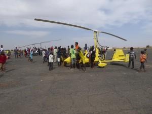 Cadeau-Vol-ULM-Parapente-Deltaplane-Planeur-avion avec CAP-ULM (2)