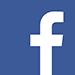 facebook-capulm