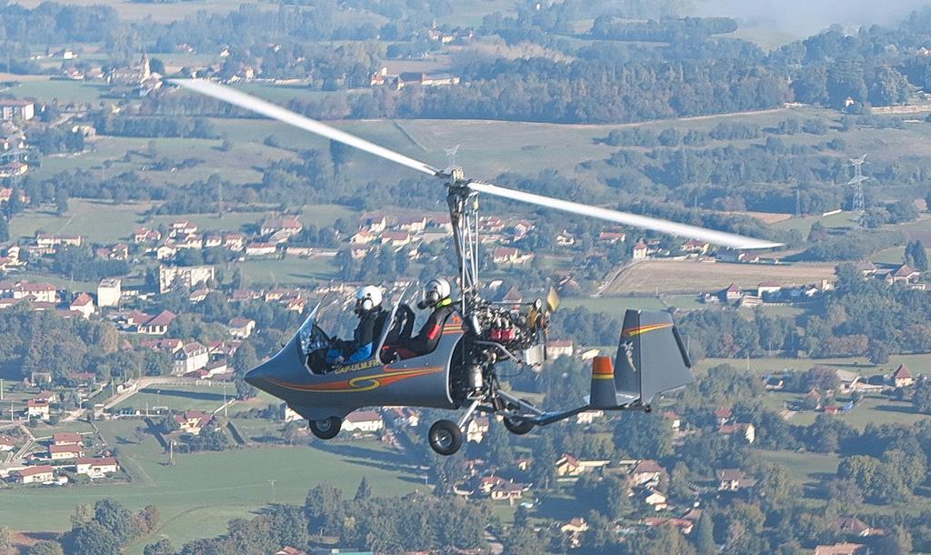 pilotage-ulm-autogire-isere-rhone-alpes