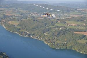 CAP-ULM-Savoie-Isère-Rhône