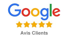 Avis clients CAP-ULM