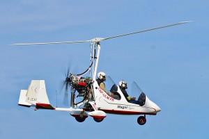 Brevet de Pilote ULM Rhône-Alpes