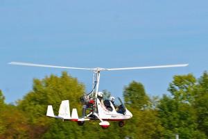 Licence pilote ULM Rhône-Alpes