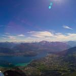ULM-Mont-Blanc