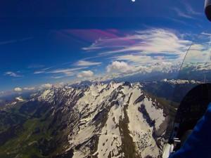 ULM-Mont-Blanc-Rhône-Alpes