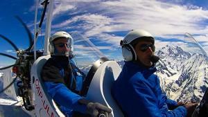 Vol-en-ULM-Mont-Blanc