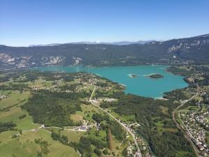 Photographies-aériennes-Rhône-Alpes