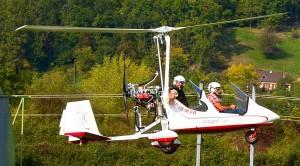 Suveillance-aérienne-Rhône-Alpe-Isère