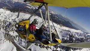 Stage-pilotage-ULM-Rhône-Alpes-Isère-Savoie-Drome