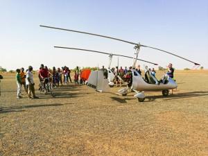 Stage-pilotage-autogire-Sénégal