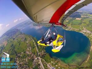Baptême-Avion-hélicoptère-Rhône-Alpes-Isère