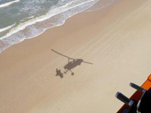 ULM-autogire-en-Afrique-Sénégal