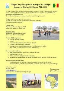 Stages-pilotage-autogire-Sénégal-2020-CAP-ULM