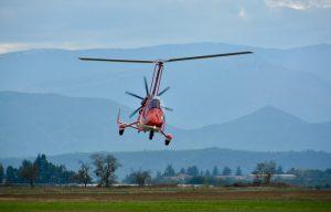 Initiation pilotage ULM Rhône-Alpes Isère
