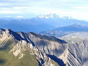 ULM Rhône Alpes Isère