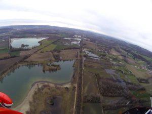 Photographies-aériennes-Isère