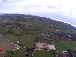Photographies-aériennes-Isère-Rhône-Alpes