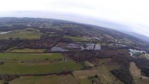 Photographies-aériennes-Rhône-Alpes-Isère