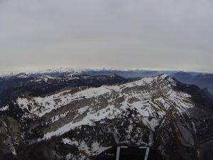 bapteme-de-l-air-Rhone-Alpes