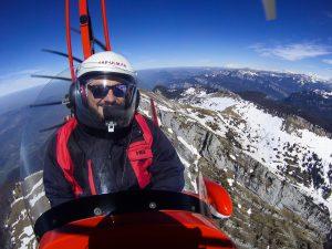 Baptême-de-l'air-ULM-avion-région-Rhône-Alpes