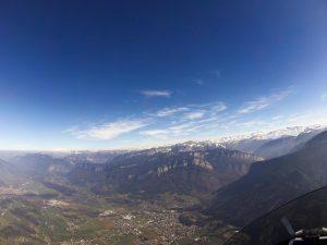 ol-baptême-avion-ULM-Rhone-Alpes