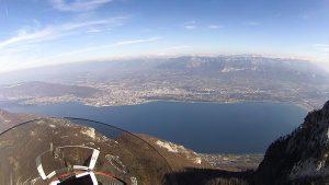 vol-avion-ULM-en-région-Rhône-Alpes